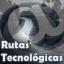 Rutas Tecnológicas