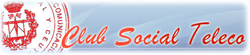 Club Social Teleco