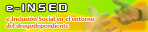 e-INSED