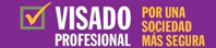 www.porunasociedadmassegura.com