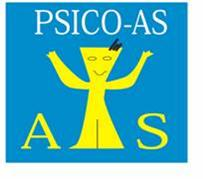 Psico-as