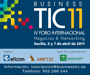 Business TIC 11
