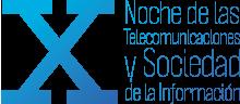 X Noche de las Telecomunicaciones y SI