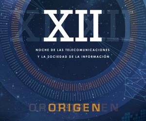 Arranca la XII Noche de las Telecomunicaciones y SI