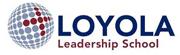 Loyola Leadership School