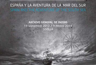 Visita cultural al Archivo de Indias