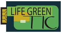 Campeonato Green TIC – Emprende