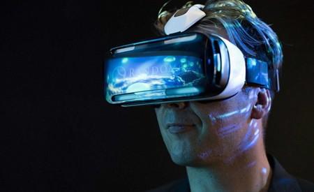 El COIT hace posible viajar en el tiempo gracias a la realidad virtual