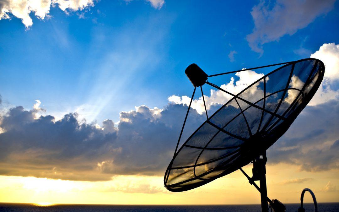 Las telecomunicaciones permiten sociedades más resilientes frente a crisis como la pandemia del coronavirus