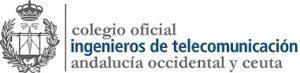 Convocatoria de Asamblea General  de COITAOC y Junta General de ASITANO 2018