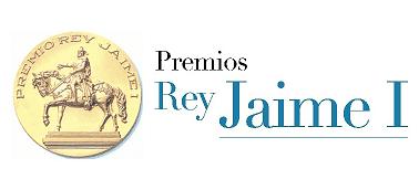 Nueva Convocatoria Premios Rey Jaime I 2018. 30 Edición