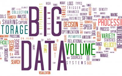 Webinar 20 marzo- Extrayendo valor del dato. Casos Reales del sector TELCO de Big Data y Analitycs