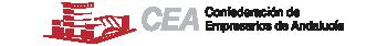 Programa Formativo Superior en Diseño Industrial con CATIA V5