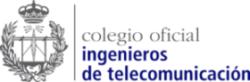 Curso On-Line de Gestión de Proyectos orientado a la Certificación PMI