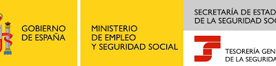 Relación Electrónica con Seguridad Social para Colegiados Autónomos