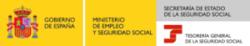 Relación electrónica obligatoria Seguridad Social para trabajadores Autónomos a partir del 1 de octubre