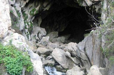 """""""Ruta de Senderismo Cueva del Gato & Visita Guiada Ronda""""  Deporte & Cultura"""