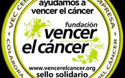 ASITANO se une al Sello Solidario VEC