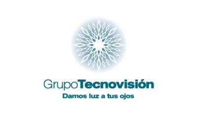 Acuerdo de Colaboración con Grupo Tecnovisión