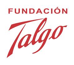 XVII Premios Fundación Talgo de Innovación Tecnológica