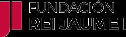 Convocatoria Premios Rei Jaume I 2019