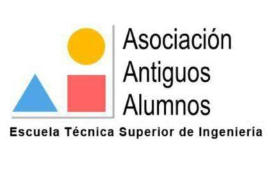 Torneo Anual de Golf de la Asociación de Antiguos Alumnos de la ETSI