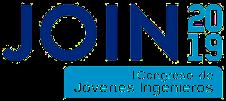 AEIT – I Congreso de Jóvenes Ingenieros