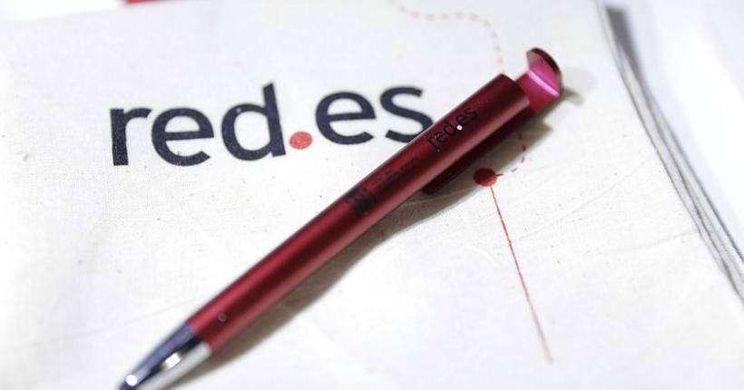 Convertirte en experto evaluador en proyectos innovadores es posible con Red.es