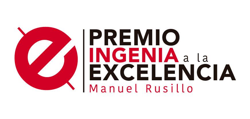 II edición del Premio Ingenia a la Excelencia Manuel Rusillo