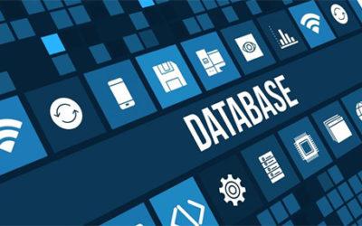 Últimas plazas para el Curso Online de Bases de Datos – SQL y NoSQL