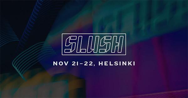 Abierto el plazo de solicitud para participar en la próxima Misión digital a Slush 2019