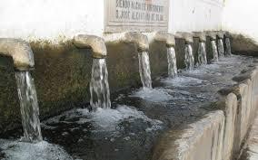 Ruta de Senderismo Castaño del Robledo / Fuenteheridos (Plazas Limitadas)