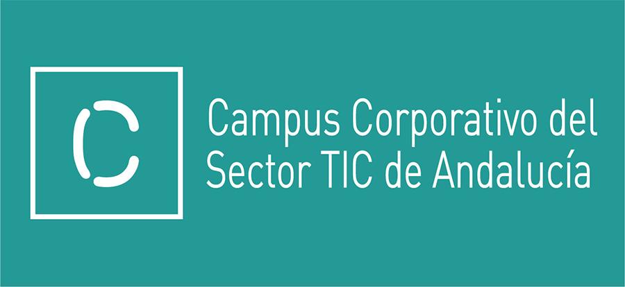 Acciones formativas del Campus Corporativo del Sector TIC