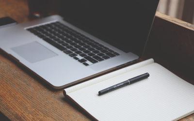 Formación sobre estrategias de marketing online
