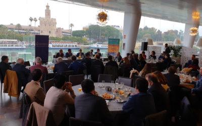 La innovación y las Nuevas Tecnologías claves en el incremento de la competitividad turística de España