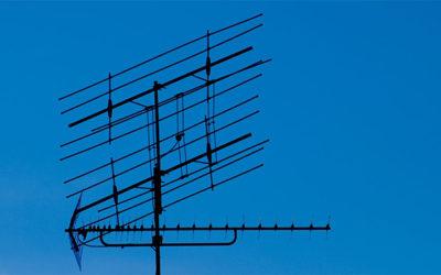 Cuenta atrás para adaptar las antenas colectivas de TDT en municipios de Sevilla, Huelva y Córdoba