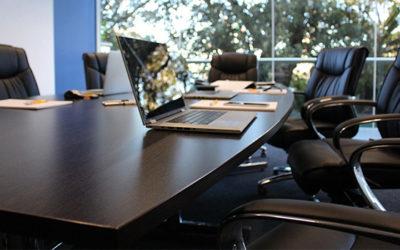 Convocatoria de Asamblea Generales de COITAOC y Junta General de ASITANO 2020