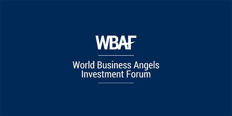 Forma parte de la delegación andaluza en el WBAF 2020