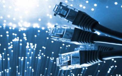 Guía de apoyo a entidades locales para impulsar el despliegue de redes de banda ancha