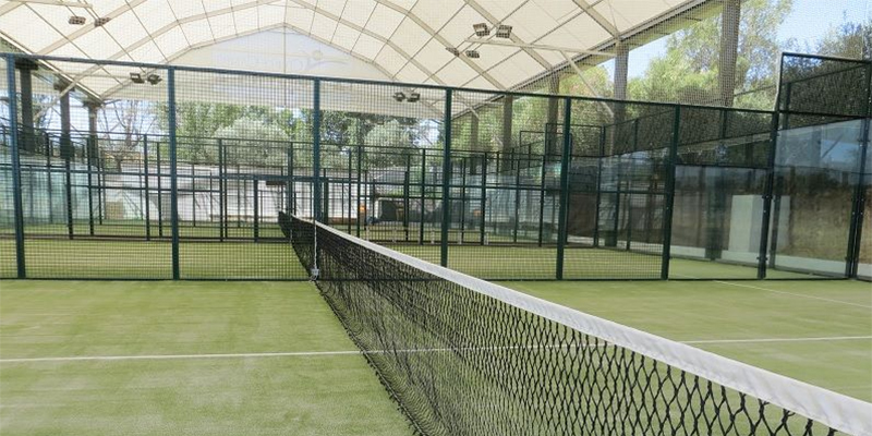 La Asociación de Antiguos Alumnos ETSI Sevilla reunirá a los ingenieros más deportistas en un Torneo de Tenis