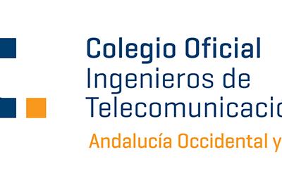Comunicado. El COITAOC frente al coronavirus