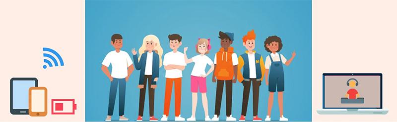 Formación gratuita para potenciar y fomentar las vocaciones tecnológicas entre los jóvenes