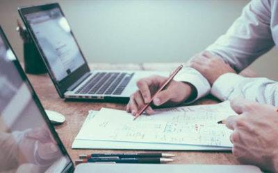 Formación para los telecos más emprendedores