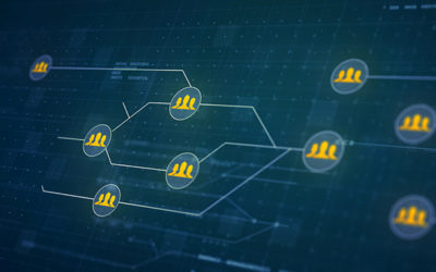 Curso On-Line de Virtualización de redes (NFV) y Redes definidas por software (SDN)