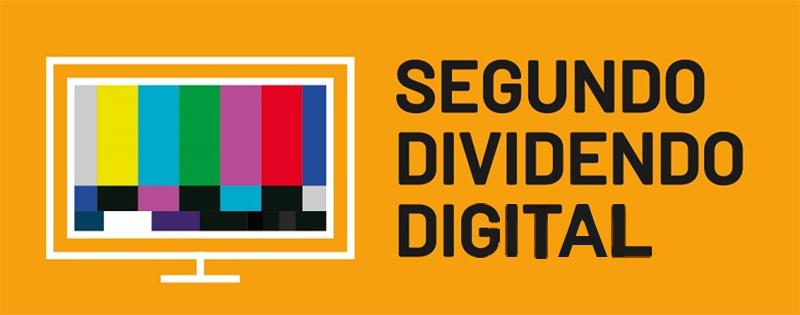 La desescalada llega al Segundo Dividendo Digital
