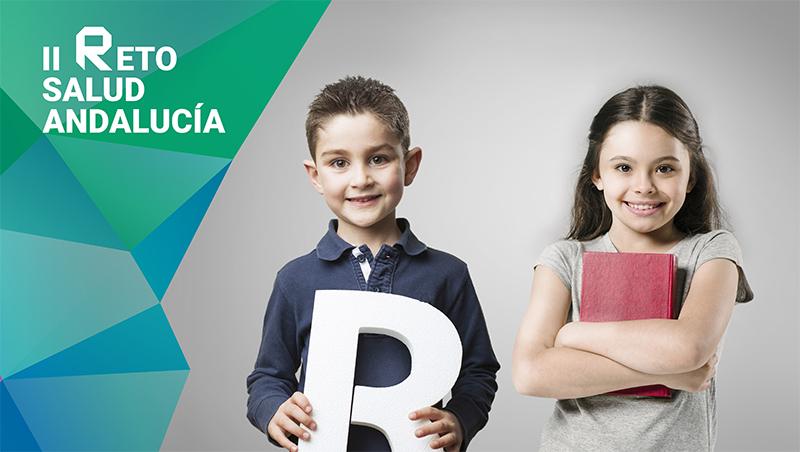 El proyecto 'II Reto de Salud Andalucía' contará con asesoramiento de telecos andaluces