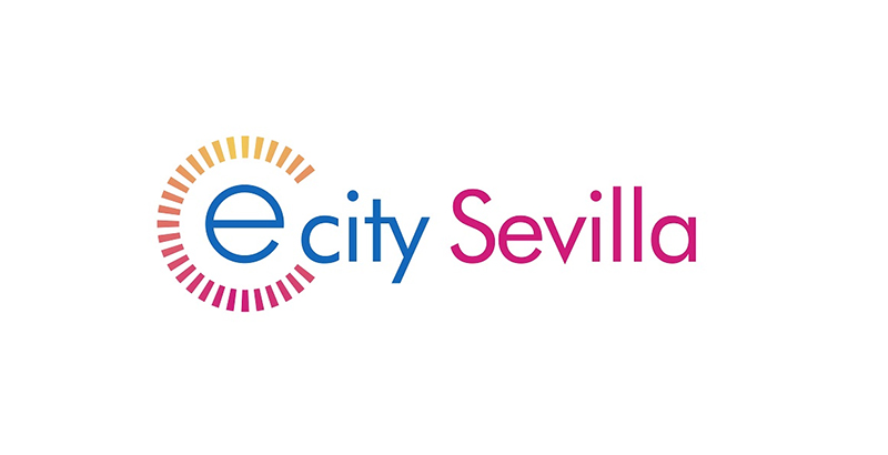 #eCitySevilla busca padrinos para los proyectos de innovación de las entidades adheridas