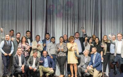 Tourism Innovation Summit busca las iniciativas más innovadoras en el sector turístico