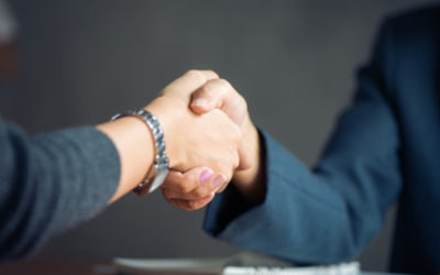 Acuerdo con Banco Sabadell para ofrecer ventajas exclusivas a colegiados/as y asociados/as
