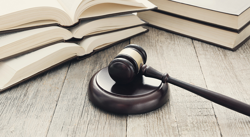 El Tribunal Supremo confirma que los Ingenieros Técnicos y Graduados no pueden acceder a las plazas de Ingenieros en las Administraciones Públicas